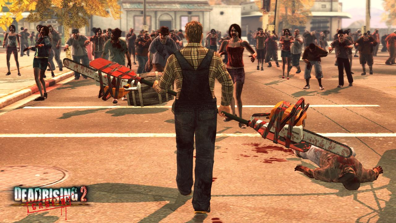 http://thejoypadsnews.files.wordpress.com/2010/09/dead-rising-2-case-zero-xbox360-screens-2.jpg